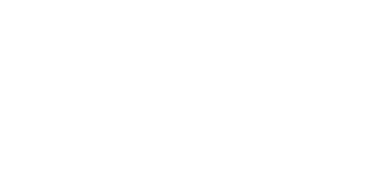 Canopus Session File Download Link